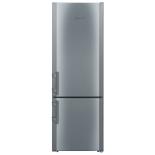 холодильник Liebherr CUsl 2811-20