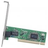 сетевая карта внутренняя TP-LINK TF-3239DL PCI