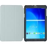 чехол для планшета G-Case Slim Premium для Samsung Galaxy Tab Е 9.6, черный