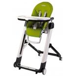 стульчик для кормления Peg-Perego Siesta Mela