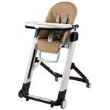 стульчик для кормления Peg-Perego Siesta Noce