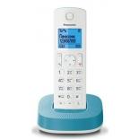 радиотелефон Panasonic KX-TGC310RUC