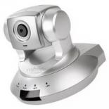 IP-камера Edimax IC-7000PT, Белая