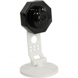 IP-камера TENDA C5+, Белая