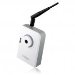 IP-камера Edimax IC-1510WG, Белая
