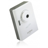 IP-камера Edimax IC-3010, Белая
