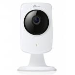 IP-камера TP-Link NC210, Белая