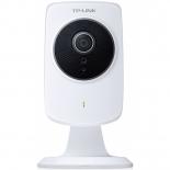 IP-камера TP-Link NC230, Белая