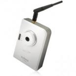 IP-камера Edimax IC-3010WG, Белая