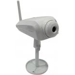 IP-камера TRENDnet TV-IP501W, Белая