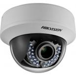 IP-камера видеонаблюдения Hikvision DS-2CЕ56D1T-AIRZ 2.8-12мм, Белая