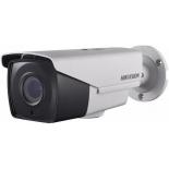 IP-камера видеонаблюдения Hikvision DS-2CE16F7T-IT3Z 2.8-12мм, Белая