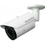IP-камера видеонаблюдения Falcon Eye FE-IPC-BL200PV, Белая