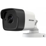IP-камера видеонаблюдения Hikvision DS-2CE16D7T-IT 3.6мм цветная, Белая