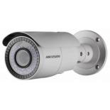 IP-камера видеонаблюдения Hikvision DS-2CE16C2T-VFIR3, Белая