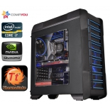 системный блок CompYou Pro PC P273 (CY.445252.P273)