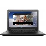 Ноутбук Lenovo IdeaPad 310 15 Intel