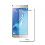 защитное стекло для смартфона Glass Pro для Samsung J5 (2016), 0.33mm
