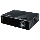 Мультимедиа-проектор ACER P1500
