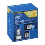 процессор Intel Celeron G1840 Haswell (2800MHz, LGA1150, L3 2048Kb, Retail)