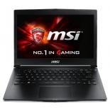 Ноутбук MSI GS30 2M Shadow