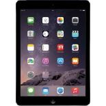 планшет Apple iPad Air 2 128GB Wi-Fi, Gray mgtx2ru/a