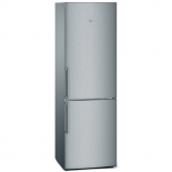 холодильник Siemens KG36EAL20R