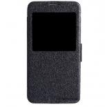 чехол для смартфона Nillkin для Samsung GALAXY S5 (G900) Черный
