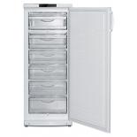 холодильник Атлант M 7103-100 Белый
