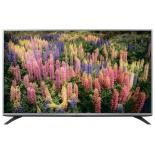 телевизор LG 49 LF540V