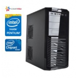 CompYou Office PC W170 (CY.359538.W170), купить за 17 410 руб.