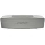 портативная акустика Bose SoundLink Mini II Bluetooth speaker, белая