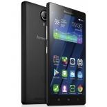 смартфон Lenovo IdeaPhone P90, чёрный