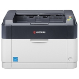 принтер лазерный ч/б Kyocera FS-1060DN