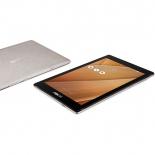 планшет ASUS ZenPad C 7.0 Z170CG-1L020A 16Gb Wi-Fi, 3G, Android 5.0,  серый металлик [90np01y6-m0079