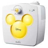 Увлажнитель Ballu UHB-240 Disney, желтый