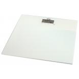 Напольные весы A&D UC-300, белые