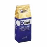 кофе Kami Lespresso Oro (500 гр)