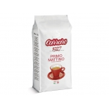 кофе Carraro Primo Mattino (1 кг)