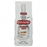 кофе Carraro Arabica 100% (500 г)