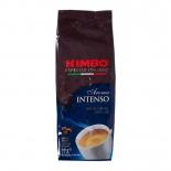 кофе Kimbo Aroma Intenso (500 г)