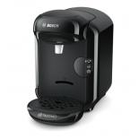 Кофемашина Bosch Tassimo TAS1402 черная
