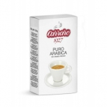 кофе Carraro Arabica (250 г)