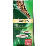 кофе Jacobs Monarch  (230 г)