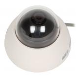IP-камера видеонаблюдения Falcon Eye FE-D720AHD/20M, White