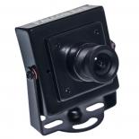 IP-камера видеонаблюдения Falcon Eye FE-Q720AHD, Черная