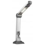 сканер SceyeX A4, Белый