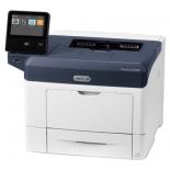 принтер лазерный ч/б Xerox VersaLink B400DN, Черно-белый