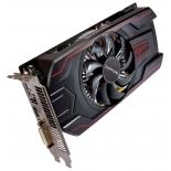видеокарта Radeon Sapphire 11267-13-20G Pulse RX 560 2G