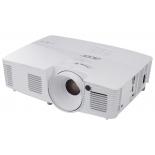 мультимедиа-проектор Acer X137WH, белый